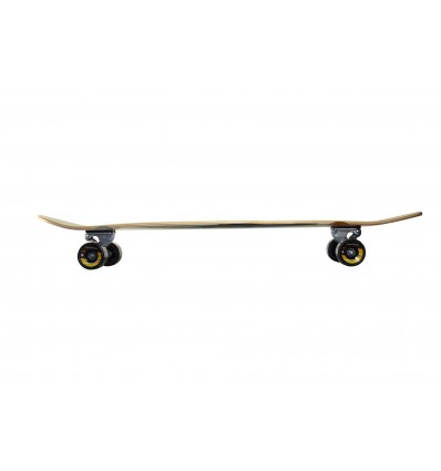 SKATE LONGBOARD SUPER LONG 112CM