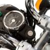 MOTO RETROLINE GORILLA 50CC