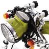 MOTO RETROLINE DAX-ST70 50CC