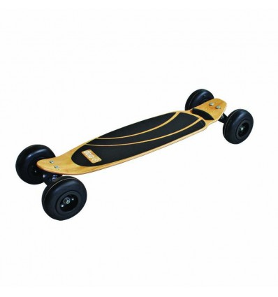SKATE CARVE FIRST PNEU SLICK MARFIM