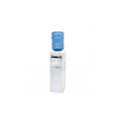 Bebedouro de Coluna Icy Eletronic