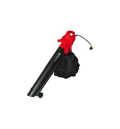 Soprador e Aspirador - BVN 2500