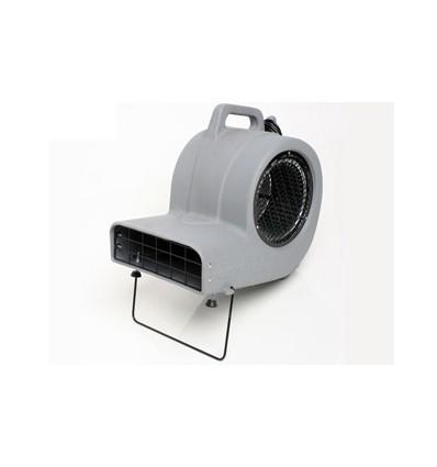 Secadora para Piso SP 1100