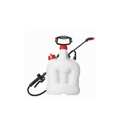 L. Pressão Acumulada - P 3800 - 3,8 litros