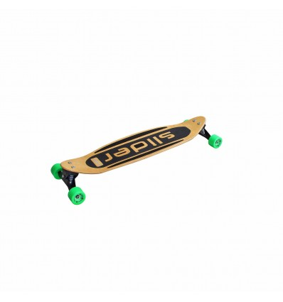 SKATE LONG SLIDER 100CM